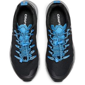 Craft Nordic Speed Shoes Women black/galaxy